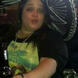 Louise from Luna Pier | Woman | 30 years old | Aquarius
