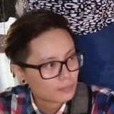 Val from Kota Kinabalu | Woman | 26 years old | Aquarius