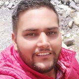 Amangarcha from Chandigarh | Man | 28 years old | Aries