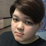 Jaffthor from Johor Bahru   Woman   25 years old   Taurus