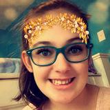 Alia from Buford | Woman | 23 years old | Gemini
