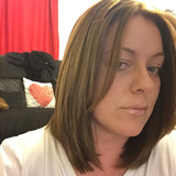 Lulutrue from Southampton | Woman | 36 years old | Aries