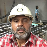 Shahid from Jeddah   Man   54 years old   Libra