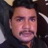 Prince from Nagaur | Man | 26 years old | Libra