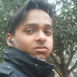 Subodh from Madhubani | Man | 22 years old | Pisces