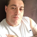 Jamiegreen from Scunthorpe | Man | 35 years old | Leo