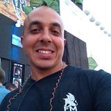 Paco from San Sebastian de los Reyes | Man | 37 years old | Capricorn
