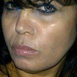 Mona from Ras Al Khaimah | Woman | 40 years old | Capricorn