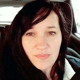 Geo from Llandudno   Woman   41 years old   Aries