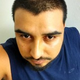 Pedro from Santa Rosa   Man   31 years old   Cancer