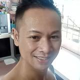 Jimmy82Tn from Sibu   Man   39 years old   Gemini