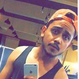 Akash from Bardoli | Man | 25 years old | Cancer
