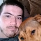Ace from Bald Knob | Man | 22 years old | Gemini