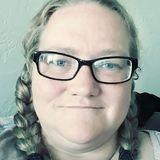 lds (mormon) singles women in Idaho #7
