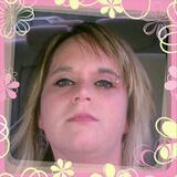 Rosamaria from Chickasha | Woman | 26 years old | Sagittarius