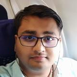 Rishi from Raipur | Man | 27 years old | Virgo