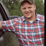 Country Boy from Wilmington | Man | 26 years old | Taurus