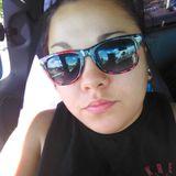Marina from Wheat Ridge | Woman | 30 years old | Cancer