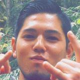 Evanyo from Corvallis | Man | 22 years old | Taurus