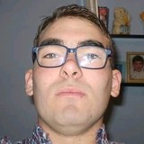 Carlospefer from Ciudad Real   Man   30 years old   Virgo