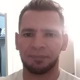 Alfredo from Naples   Man   40 years old   Scorpio
