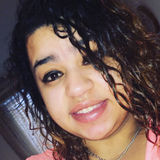Bellaboo from Sioux City | Woman | 24 years old | Aries