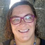 Lala from A Coruna | Woman | 37 years old | Sagittarius