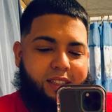 Nene from Camden | Man | 26 years old | Aries