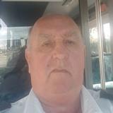 Alan from Carlingford   Man   64 years old   Sagittarius