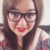 Karensanders from Rotherham | Woman | 25 years old | Sagittarius