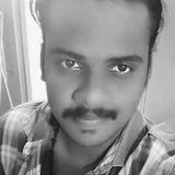 Rohit from Ottappalam | Man | 22 years old | Capricorn
