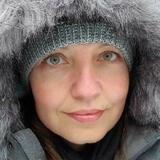 Robertnehrigb from Farmington | Woman | 47 years old | Cancer