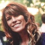 Sully from San Clemente | Woman | 57 years old | Virgo