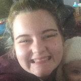 Leona from Halifax | Woman | 24 years old | Capricorn