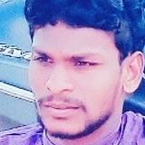 Sri from Nalgonda | Man | 25 years old | Cancer