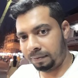 Jith from Bangalore   Man   33 years old   Gemini
