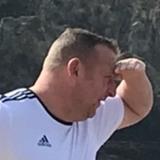 Gppaintizg from Nottingham | Man | 50 years old | Gemini