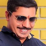 Sandip from Nandurbar | Man | 37 years old | Aries
