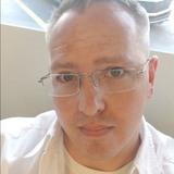 Mrwrong from Milwaukee | Man | 38 years old | Taurus