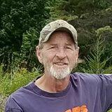 Rick from Milwaukee | Man | 61 years old | Capricorn