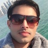 Alam from Doha   Man   27 years old   Aquarius