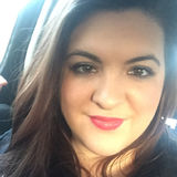 Chloe from Wilmslow   Woman   25 years old   Libra