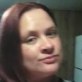 Summer from Vidalia   Woman   36 years old   Libra