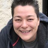 Coco from Metz | Woman | 47 years old | Gemini