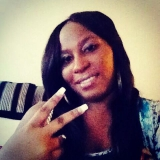 Cherrypop from Lakewood | Woman | 34 years old | Capricorn