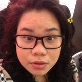 Damn from Palembang | Woman | 27 years old | Gemini