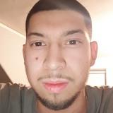 Edgar from Malden | Man | 23 years old | Taurus