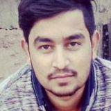 Pk from Ram Das | Man | 26 years old | Gemini
