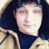Brandon from Monroe City | Man | 27 years old | Cancer