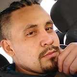 Mathiyusizzy from Greeley | Man | 29 years old | Gemini